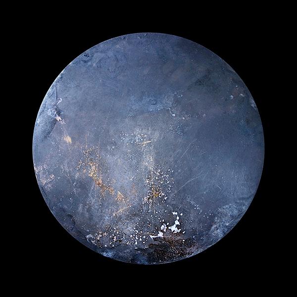 perierga.gr - Κουίζ: Τι είναι αυτοί οι κύκλοι που βλέπεις;