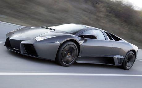 Perierga.gr - Τα πιο ακριβά αυτοκίνητα στον πλανήτη