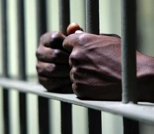 perierga.gr - Γιατί στη φυλακή είναι καλύτερα από τη... δουλειά;