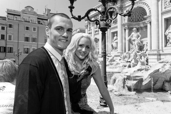 perierga.gr - Οι 10 πιο ρομαντικοί άντρες στον κόσμο!