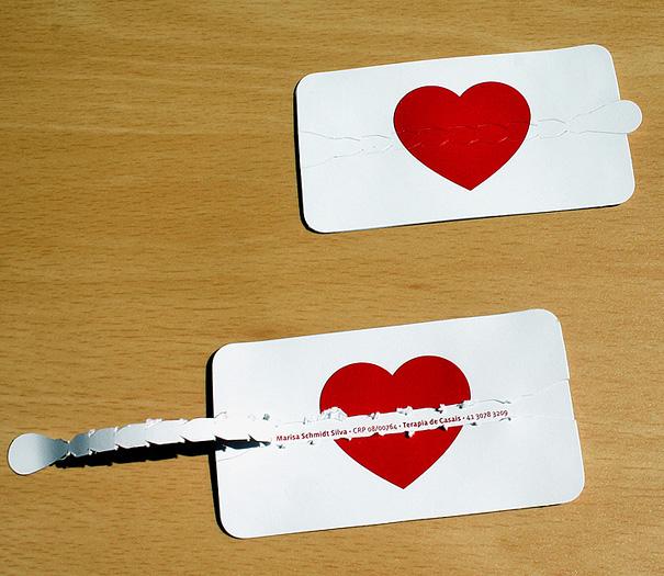 perierga.gr - Επαγγελματικές κάρτες με... νόημα!