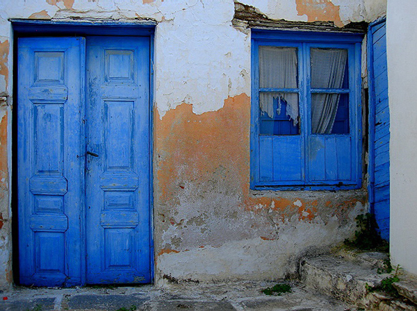perierga.gr - Ένα μαγικό ταξίδι στα χρώματα του κόσμου!