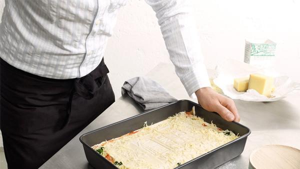 perierga.gr - Το πρώτο βρώσιμο βιβλίο μαγειρικής στον κόσμο!