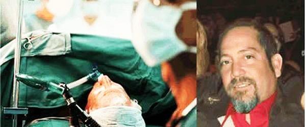Πάντως, σύμφωνα με έρευνα του ευρωβαρόμετρου, το 70% των Ελλήνων ανησυχούν ότι θα υποστούν ένα ιατρικό σφάλμα (ιατρικά λάθη), ενώ το 13% δηλώνουν ότι έχουν ήδη υποστεί ιατρικό σφάλμα σε νοσοκομείο.