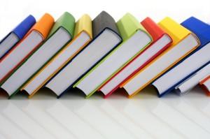 Perierga.gr - Τα πιο πολυδιαβασμένα βιβλία του κόσμου