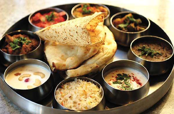 perierga.gr - Οι top 10 κουζίνες με τη μεγαλύτερη ζήτηση διεθνώς!
