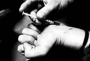 perierga.gr - 26η Ιουνίου: Παγκόσμια Ημέρα Κατά των Ναρκωτικών