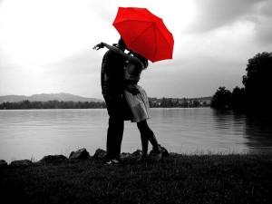 perierga.gr - Ζωδίων έρωτες: Άλλα λόγια ν'αγαπιόμαστε!