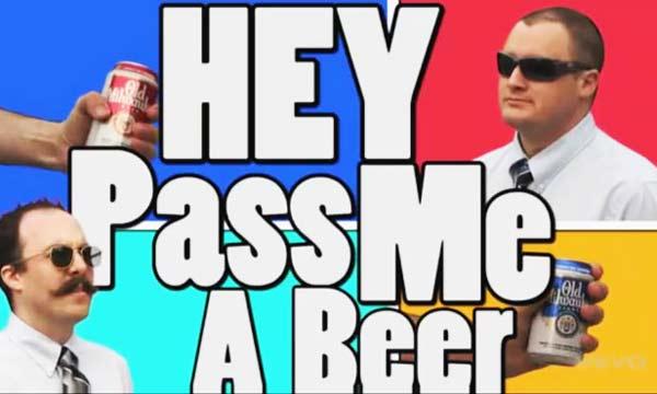 "perierga.gr - ""Ε, πέτα μου μια μπίρα!""..."
