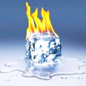 perierga.gr - Γιατί το ζεστό νερό παγώνει γρηγορότερα από το κρύο;