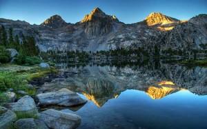 perierga.gr - Η ομορφιά της φύσης εις διπλούν...
