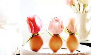 perierga.gr - 6 άγνωστες χρήσεις για τα... τσόφλια των αβγών!