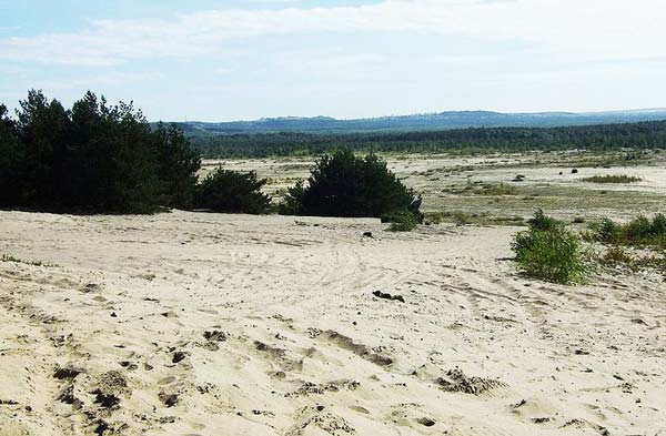 "perierga.gr - 8 ""ψευδο-έρημοι"" του πλανήτη!"
