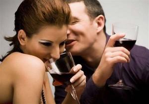 perierga.gr - Ο άνδρας βλέπει μόνο ερωτικά το άλλο φύλο!