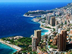 perierga.gr - Οι 10 μικρότερες χώρες του κόσμου!