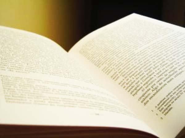 perierga.gr - Χωρίς να το ξέρουμε, διαβάζουμε ένα βιβλίο τη μέρα!