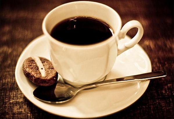 perierga.gr - Ποιοι πίνουν τους περισσότερους καφέδες;