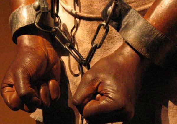 perierga.gr - Παγκόσμια Ημέρα κατά του Δουλεμπορίου
