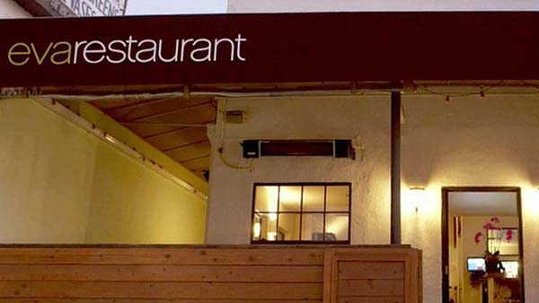 perierga.gr - Εστιατόριο επιβραβεύει πελάτες χωρίς κινητά!