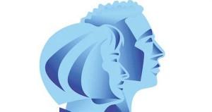 perierga.gr - Γιατί οι γυναίκες ζουν περισσότερο από τους άντρες;