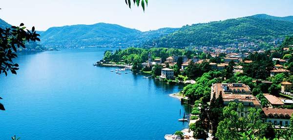 """perierga.gr - Τα 10 μεγαλύτερα υδάτινα """"θαύματα"""" του κόσμου!"""