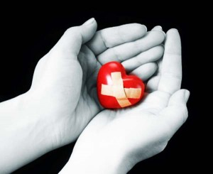 perierga.gr - 13 περίεργα πράγματα που συνδέονται με την καρδιά!