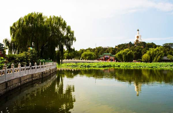 perierga.gr - Τα 10 καλύτερα αστικά πάρκα σε όλο τον κόσμο!