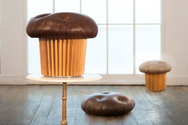 perierga.gr - 10 design αντικείμενα για... εθισμένους στη σοκολάτα!