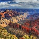 Perierga.gr - Εντυπωσιακό βίντεο μας «ξεναγεί» στο Grand Canyon