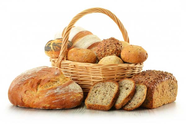 perierga.gr - Ψωμί που δεν μουχλιάζει!