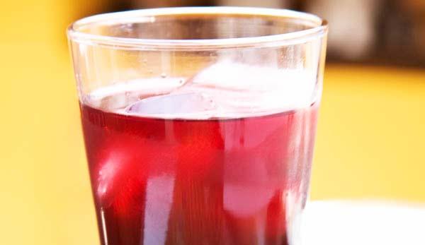 periergo.gr - Enpinyo: Ένα πραγματικά... αντρικό ποτό!