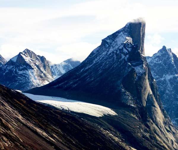 perierga.gr - Οι 10 πιο extreme προορισμοί στον πλανήτη!