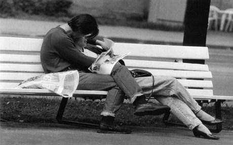 Perierga.gr - Τι είναι η αγάπη; Πέντε θεωρίες για το σπουδαιότερο συναίσθημα