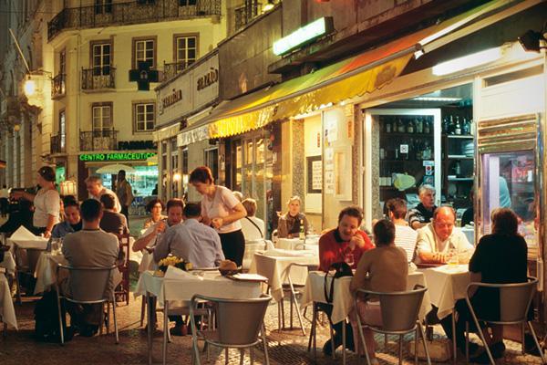 perierga.gr - Οι 15 πιο... αλκοολικές χώρες!