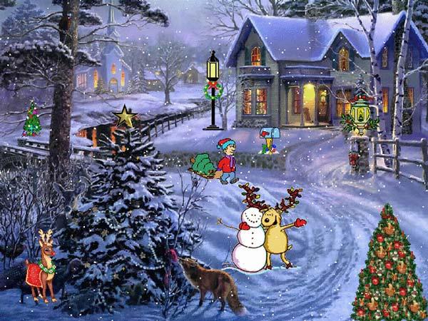 perierga.gr - Χρόνια Πολλά & Καλά Χριστούγεννα!