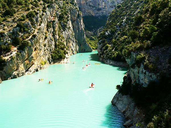 perierga.gr - Εκπληκτικά μέρη για να δεις στον κόσμο!