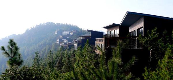 "perierga.gr - Τα 12 ωραιότερα ""νεόκοπα"" ξενοδοχεία για το 2012!"