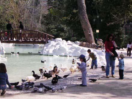 perierga.gr - Ό,τι κάναμε ως παιδιά έστω μια φορά στην Αθήνα των 70s και των 80s...