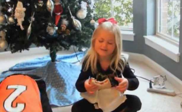 Perierga.gr - Τα χειρότερα - αστεία - χριστουγεννιάτικα δώρα!