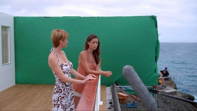 perierga.gr - Ταινίες προβολής πριν ;τη χρληση ειδικών εφέ