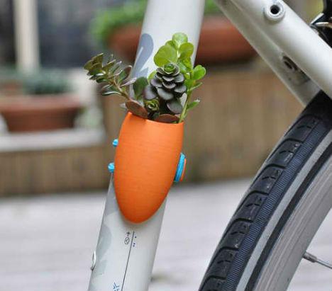 perierga.gr - 12+1 παράξενα σημεία για την καλλιέργεια φυτών!