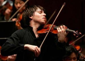 perierga.gr - Το πείραμα με τον βιολιστή στο Μετρό!