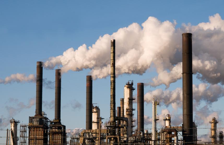 perierga.gr - Η ρύπανση κάνει τους ανθρώπους δυστυχισμένους!