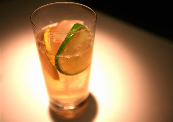 perierga.gr - Παραδοσιακά ποτά που πρέπει να δοκιμάσετε έστω μία φορά!