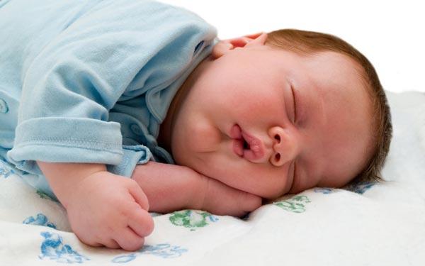 perierga.gr - 20 πράγματα που δεν ξέρετε για τα μωρά!