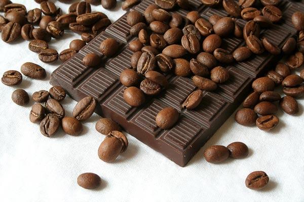 perierga.gr - Σοκολάτα με βιταμίνες δημιούργησαν οι επιστήμονες!
