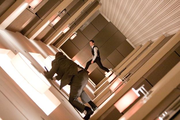 perierga.gr - 11 ταινίες αποδεικνύουν γιατί τα ειδικά εφέ είναι εκπληκτικά!