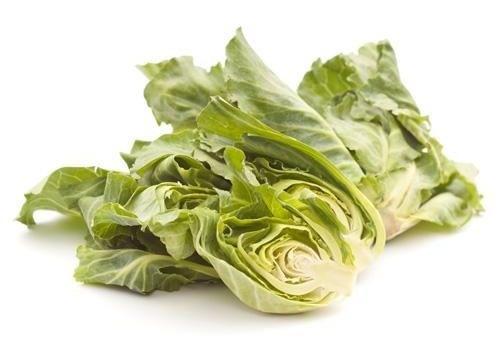 perierga.gr - Εξωτικά λαχανικά που δεν έχετε ξαναδεί!