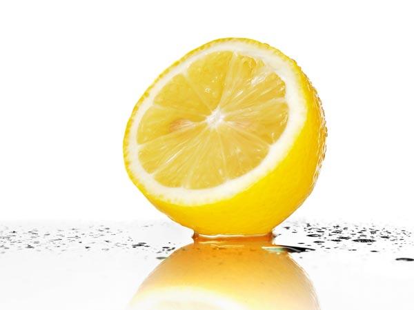 perierga.gr - 17 τρόποι χρήσης του λεμονιού, πέρα από το φαγητό!