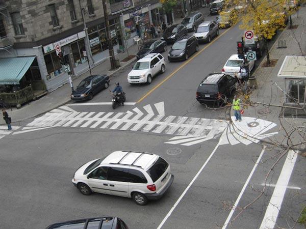 perierga.gr - Εντυπωσιακή τέχνη στους αστικούς δρόμους!